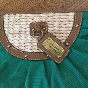 Nine West Bags - Clutch Purse